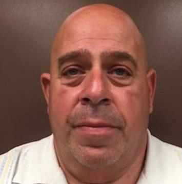 Richard Bivona   mug shot courtesy NYS Attorney General