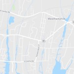 The Suffolk County Health Department is looking to test wells between the Speonk River to the west, Beaverdam Creek to the east, up to one mile north of Old Country Road and bounded on the south by Moriches Bay.