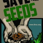Long Island Seed Consortium Seed Swap at the Long Island Buddhist Meditation Center