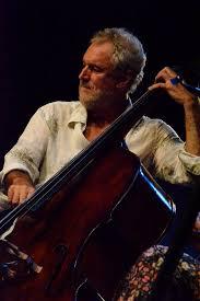 Bossa Nova & Beyond with Nilson Matta's Brazilian Voyage Quintet at Southampton Arts Center