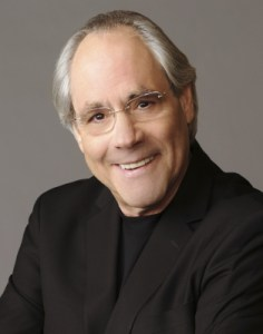 Comedy Club Presents Robert Klein at Bay Street Theatre