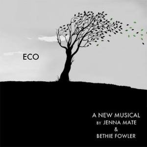 ECO: The Musical Outdoors, Live, at the Southampton Arts Center