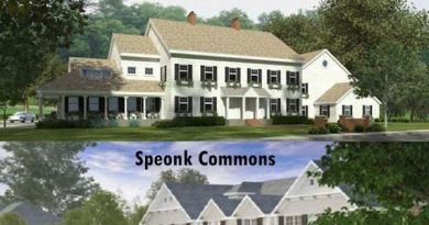Speonk and Sandy Hollow Cove affordable apartments
