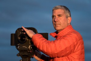 ICP TALKS: Stephen Wilkes, National Geographic Photographer at Southampton Arts Center