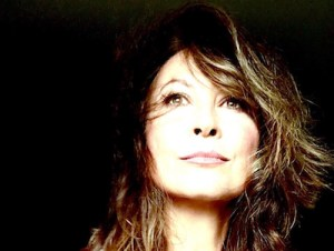 An Evening With Vocalist Linda Eder at Guild Hall