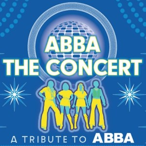 ABBA The Concert performs at Westhampton Beach PAC