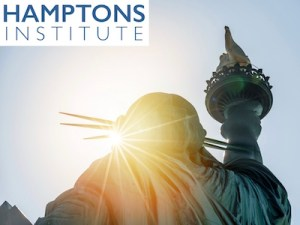 Hamptons Institute: Latino Immigration Issues on the East End and Beyond at Guild Hall