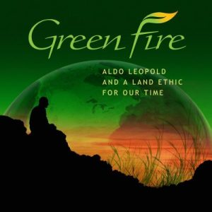 "Film Screening: ""Aldo Leopold and a Land Ethic For Our Time"" at Quogue Wildlife Refuge"
