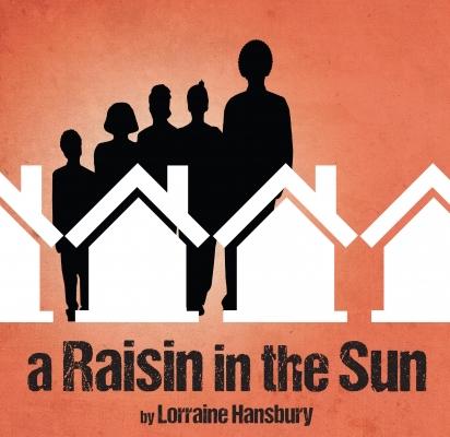 """Literature Live presents """"A Raisin in the Sun"""" at Bay Street Theatre"""