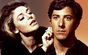 "MFI Winter Film Series: ""Ice Age"" & ""The Graduate"" at the Greenport Theater"