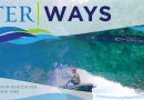 "Smithsonian's ""Water/Ways"" Comes to East Hampton"
