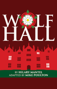 """Wolf Hall"" at NFCT"