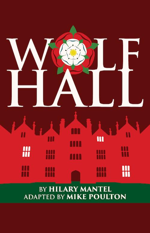 """Wolf Hall"" at NFCT"