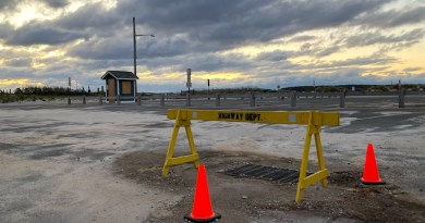 NS_Boat_ramp_scallop_opening_day