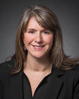 Amy Loeb