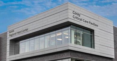 Doctor Donates $1 Million to PBMC Emergency Department