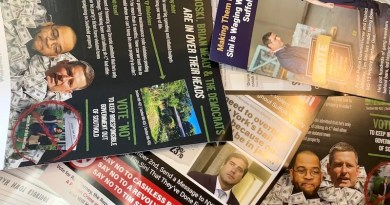 political_mailers