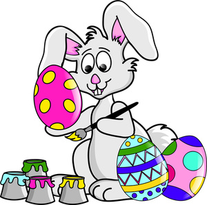 Egg cited for easter we all have a heritage traditionally hard boiled eggs are dyed and decorated before given as gifts americas consumer custom has changed traditional egg giving to include negle Images