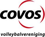 Jiergearkomst foljebalferiening CoVos