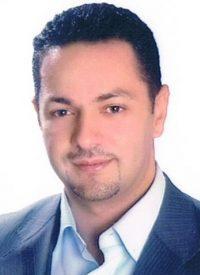 Ammar Jaradat