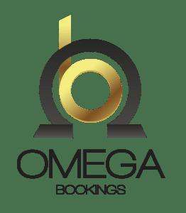 Omega Bookings