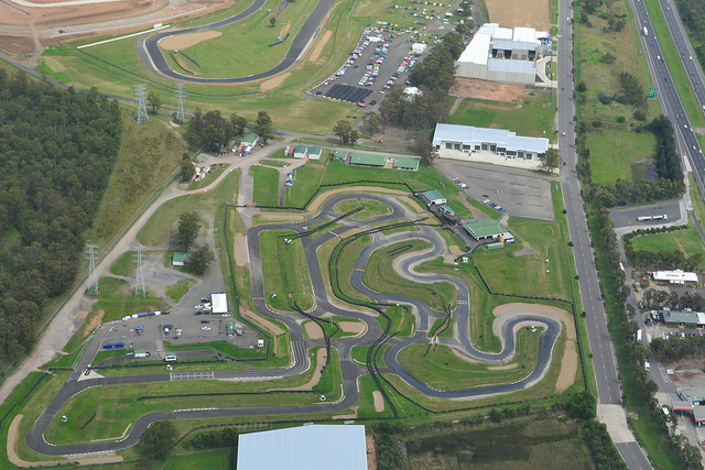 eastern-creek-karts-1