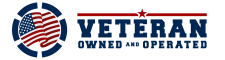 Veteran owned and operated image