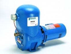well pumps, water pump repair