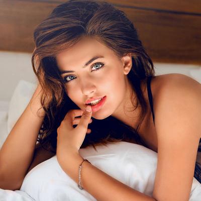 Ukraine Woman Likes To 68