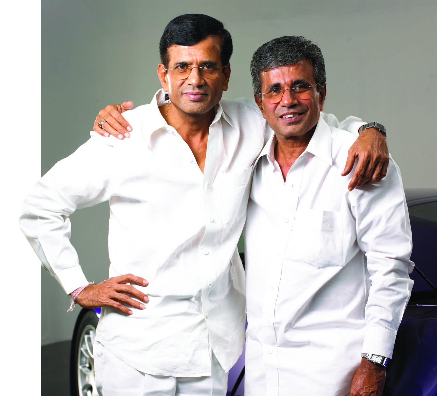 Abbas Mustan All Films Hit Flop Box Office Collection