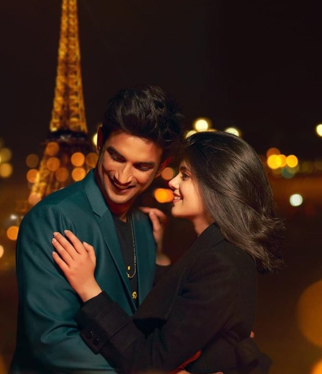 Sushant Singh Rajput's final film Dil Bechara to premiere on July ...