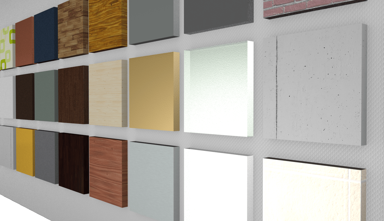 A new look for the world of materials  pCon blog