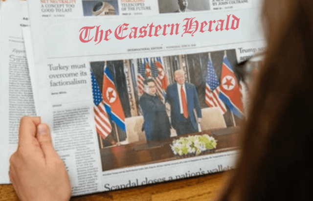 PM Narendra Modi to inaugurate Vibrant Gujarat Summit today – Who will attend and what to expect-The Eastern Herald News