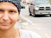 18 year old fighter dying of cancer e1581991759644