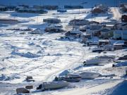 Agreement between Hydro and the Inuit e1582554580158