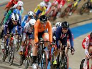 Track Cycling World Championships Vigier and Thomas key pieces of the Blues scaled e1582704353401