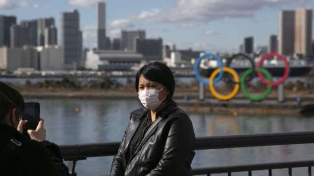 63 infections confirmed in Tokyo New corona, the most confirmed daily