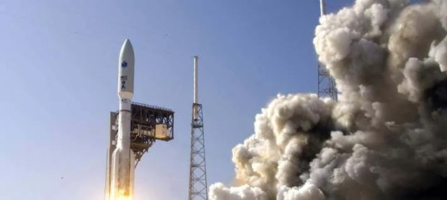 satellite-brought-into-space-first-use-of-the-space-force