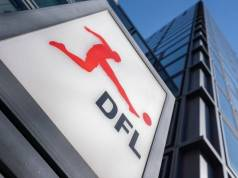 Germany: DFL hopes to restart the Bundesliga in May