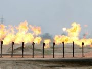 Oil price - devastating consequences for the Middle East