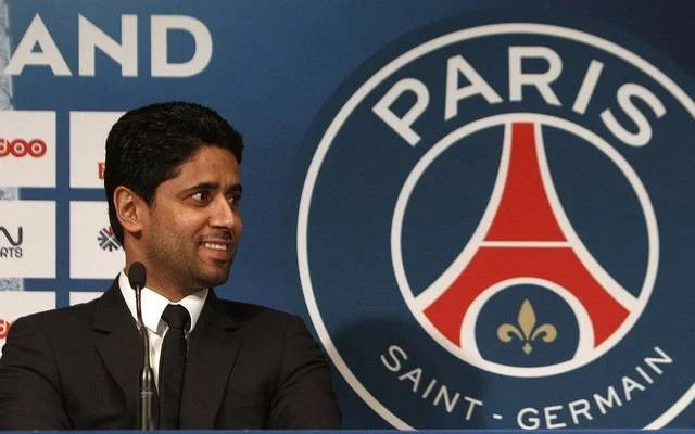 PSG boss appeals to professionals: «know their responsibility»