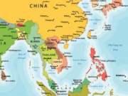 Authoritarian tendencies in Central Asia and the Caucasus