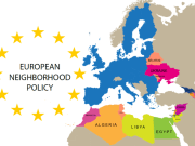 Europe - Good Neighborhood - Politics