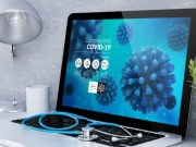 How to Minimize COVID-19 Exposure: Getting Started in Telemedicine