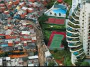 Latin America: Inequality is an obstacle to development