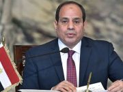 Egypt: Sinai is witnessing an unprecedented revival during the era of President Sisi