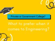 Btech Courses: Collegedunia