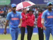 India ODI Journey
