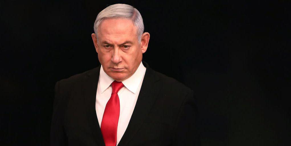European leaders urge Netanyahu not to implement the annexation plan. Benjamin Netanyahu, Boris Johnson, Emmanuel Macron, Europe, France, Israel, West Bank, Paris, Palestine, Palestine-Israel Conflict,