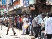 delhi-liquor-shops-covid-19-lockdown